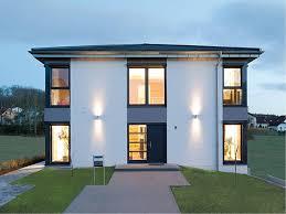 Streif Haus Streif Erfahrungen Preise Häuser