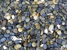 hilton landscape supply u2013 decorative rock