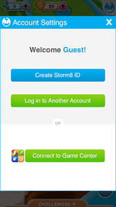 Home Design Game Storm8 Id Data Transfer Of Games Castle Story Quest Infomation