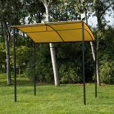 Outdoor Patio Grill Gazebo by Gazebo Marquee Garden Patio Bbq Grill Canopy Awning Shelter Ebay