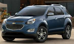 best black friday deals for compact suv researching a new suv is kicking my