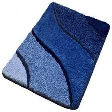 Teal Bath Rugs Best Bath Mat In December 2017 Bath Mat Reviews
