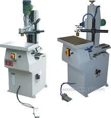 Woodworking Machinery Used by Woodworking Machinery Special Woodwork For Beginners Must Know