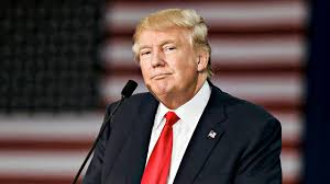 Donald Trump Plan For Isis by Donald Trump Stars In Isis Recruitment Video The Ring Of Fire
