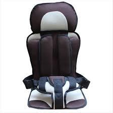 siege auto safety safety car portable thicken baby children s car seat