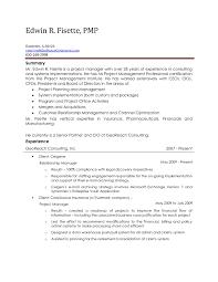 board member resume resume board member virtren com