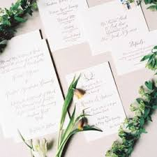 Wedding Invitations With Pictures Rustic Wedding Invitations