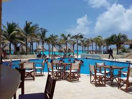 North Dakota travellers beach resort images Nyx hotel cancun updated 2017 prices resort all inclusive jpg