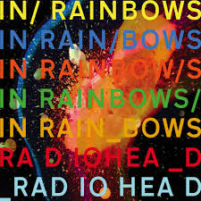 radiohead u2013 house of cards lyrics genius lyrics