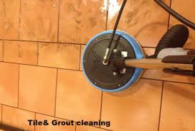 vortex floor care tile grout cleaning tile and grout cleaning