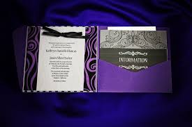 nightmare before christmas wedding invitations inspiring nightmare before christmas wedding invitations 93 in