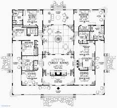 floor plans for a mansion mansion house plans luxury floor plans homes from tv shows