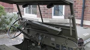 jeep dashboard vintage u s army jeep dashboard free stock photo public domain