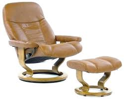 Bliss Used Ekornes Chairs For Sale Sofa Recliners  thomasjames