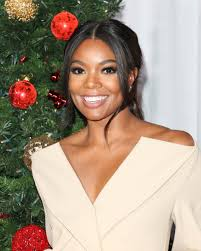 unpacking gabrielle union u0027s new interview with harper u0027s bazaar