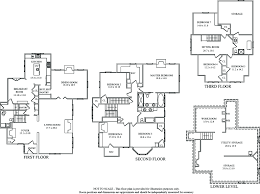 100 victorian floor plan bedroom medium 3 bedroom