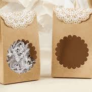 wedding favor box wedding favor boxes party favor boxes