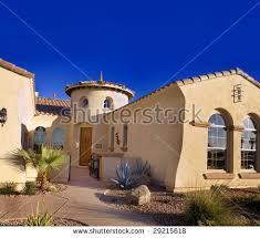 southwest house southwest house stock images royalty free images vectors