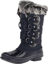 khombu womens boots sale khombu womens bryce bootnavy6 m us click on the image for