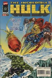 hulk thor marvel u0027s stan lee reveals win ultimate fight