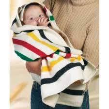 bay bay baby 46 best hudson bay images on hudson bay blanket bays