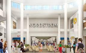 nordstrom reveals toronto store opening dates