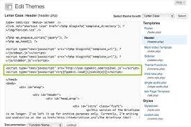 using typekit on your blog