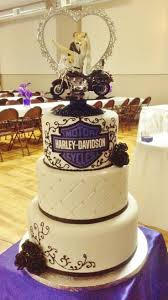 Harley Davidson Home Decor Catalog 48 Best Cool Cakes Images On Pinterest Harley Davidson Cake