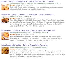 cuisine journaldesfemmes cuisine journal des femmes top cuisine gris anthracite ikea fonce