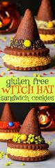 best 20 witch hat cookies ideas on pinterest halloween potluck