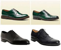 men u0027s shoes trends spring summer 2016 oneapps