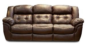 Leather Sofas And Chairs Sale Sofa Beige Leather Sofa Decorating Ideas Beige Leather