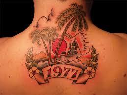 joshua hinchey new jersey tattoo artist