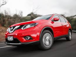 nissan x trail brochure australia review 2017 nissan x trail review