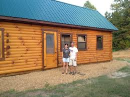 trophy amish cabins llc 12 x 32 xtreme lodge 648 s f sugar trophy amish cabins llc 12 x 32 xtreme ms 648 s f