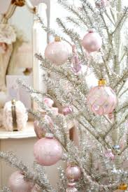 903 best my pink christmas images on pinterest christmas