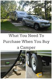 87 best rv images on pinterest camping trailers camping tricks
