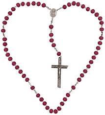 catholic rosary 11 best catholic images on holy rosary catholic