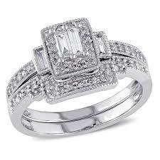 wedding sets bridal sets engagement and wedding ring sets samuels jewelers