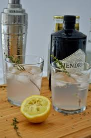 vodka tonic recipe lavender gin and tonic recipe an unblurred lady