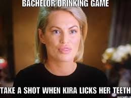 Bachelor Meme - the bachelor inspires hilarious memes daily telegraph