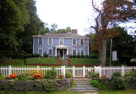 welcome to milton ma real estate and more
