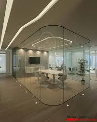 bureau emirates joakim de rham of swiss bureau offers tips on creating productive