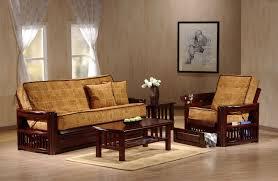 expensive living room sets futon living room set emeryn com