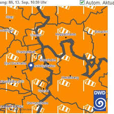 Bad Ludwigshafen Warnung U2013 Metropolregion Rhein Neckar News U0026 Events