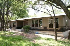 ranch style innovative tour whole house design southwestern style for a ranch to