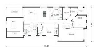 gj gardner floor plans gardner homes plans iamfiss com