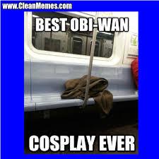 Best Star Wars Meme - star wars memes page 7 clean memes