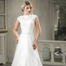 wedding dress factory outlet pearl your wedding dress
