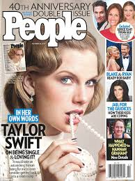 taylor swift fan club taylor swift reveals why she s taking a break from boyfriends mia